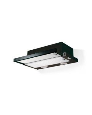 Flexa glass m6 bk a60