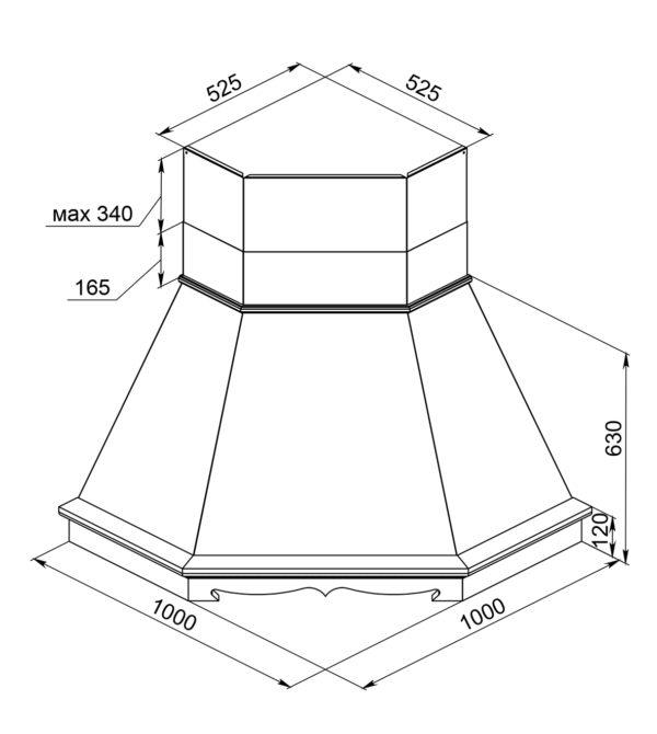 Изабелла-угловая-схема
