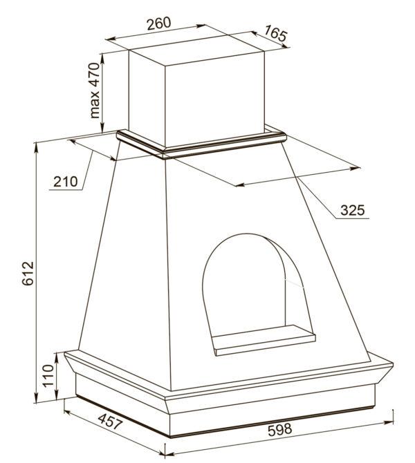 лофт-60-с-окном-схема