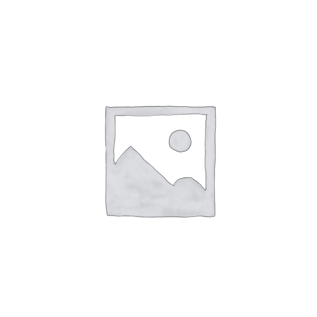 Без рисунка