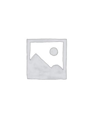 Equilibrium W White Glass